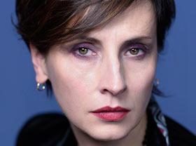 Alessandra Gigli